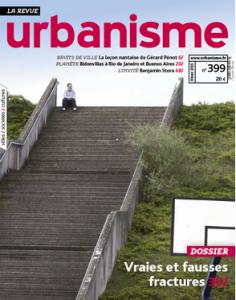 Capture-couverture-urbanisme-399
