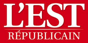 logo-est-republicain