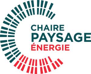 Logo-PaysageEnergie-pantone