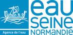 logo-horizontal-AESN
